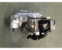 ENGINE / CARBURETOR