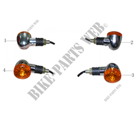 INDICATORS for Mash FAMILY SIDE EURO 4 400 2018